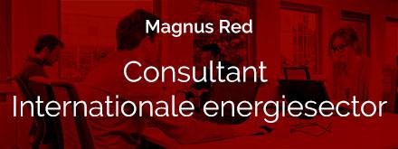 consultantinternationaleenergie