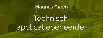 Technisch-applicatiebeheerder-Biztalk-Mendix