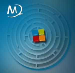 magnus-BI-maze