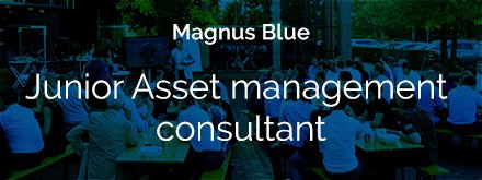 junior-asset-management-consultant