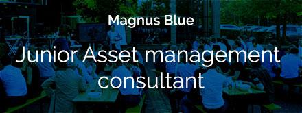 junior-asset-management-consultant
