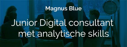 junior-digital-consultant-met-analytische-skills