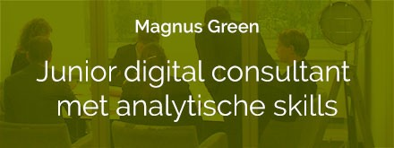 Junior-Digital-consultant-met-analytische-skills-green