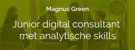 Junior-Digital-consultant-met-analytische-skills-green