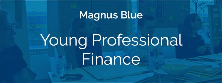 youngprofessionalfinance