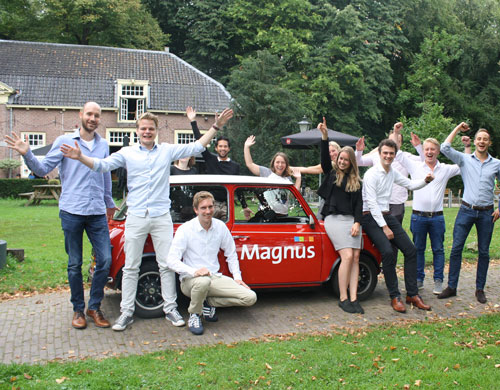 Magnus-Young-Bootcamp