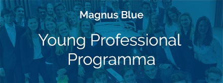 Young-Professional-Programma-blue
