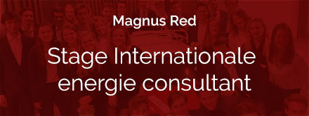 Stage-Internationale-Energie-Consultant