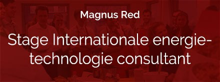 Stage-Internationale-Energie-technologie-Consultant