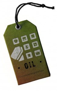 Label-OIL2