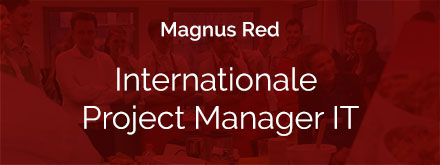 Internationale-Project-Manager-IT