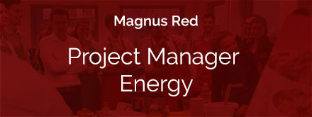 Project-Manager-Enery