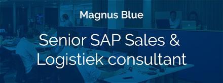 Senior-SAP-Sales-&-Logistiek-consultant