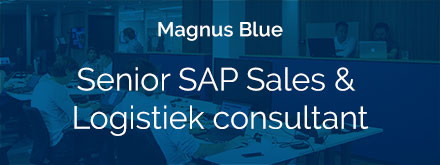 Senior-SAP-Sales-&-Logistiek-consultant