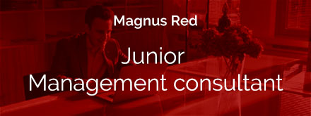 juniormanagement