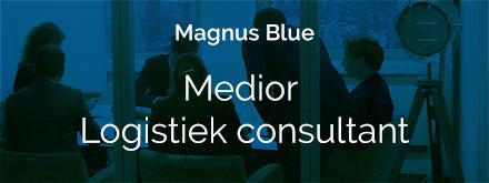 medior-logistiek-consultant