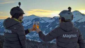 Magnus-ski-skimissie-2017