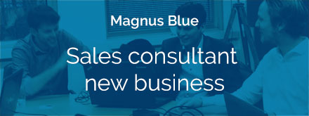 Sales-consultant-new-business