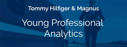Young-professional-Analytics-bij-Tommy-Hilfiger-en-Magnus