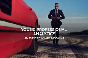 YoungProfessionalAnalytics-bij-TommyHilfiger-Magnus