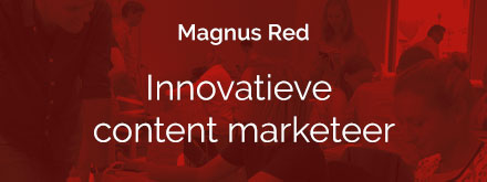 innovatieve-content-marketeer