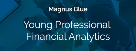 Young-Professional-Financial-Analytics