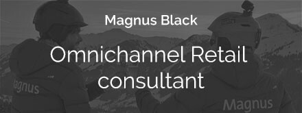 Omnichannel-retail-consultant