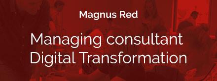 Managing-consultant-digital-transformation