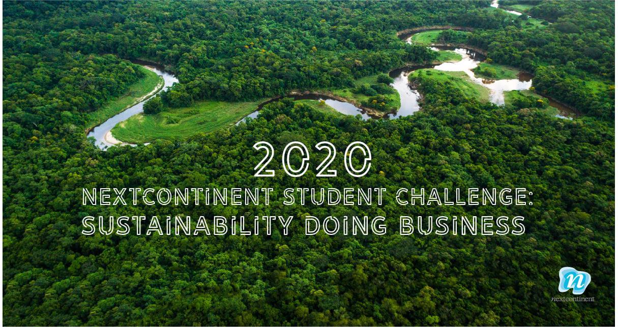 Nextcontinent-studentchallenge