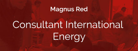 Consultant-International-Energy