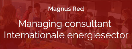Managing-Consultant-Internationale-Energiesector