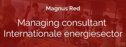 Managing-Consultant-Internationale-Energiesector