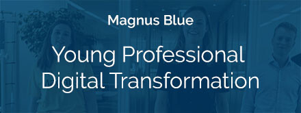 Young-Professional-Digital-transformation
