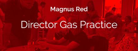 GasPractice-director