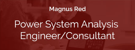Power-System-Analysis-Engineer-Consultant