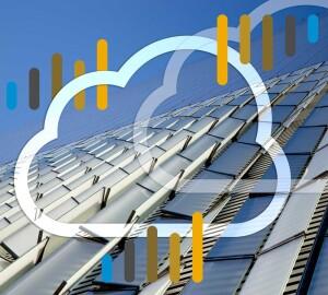 Magnus-SAP-CPI-Cloud-Platform-Integration